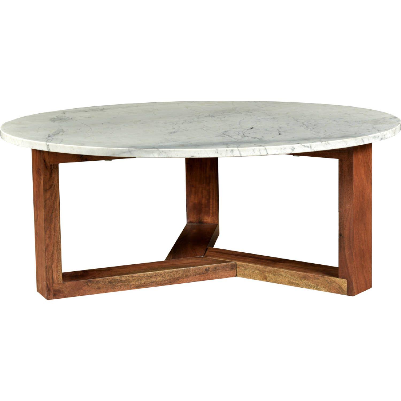 Moe S Home Collection Jd 1020 18 Jinxx Coffee Table White Marble Wood Base Coffee Table Coffee Table White Marble Coffee Table [ 1500 x 1500 Pixel ]