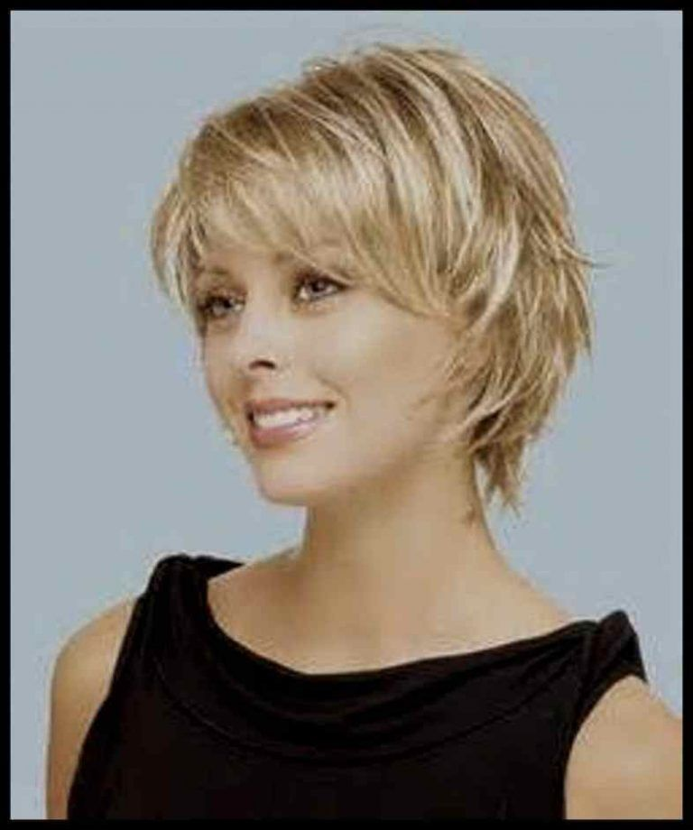 Beste Kurze Bob Frisuren Fur Feines Haar 2018 Frisuren Pinterest Mk Frisuren Medium Bob Hairstyles Medium Hair Styles Trendy Short Hair Styles