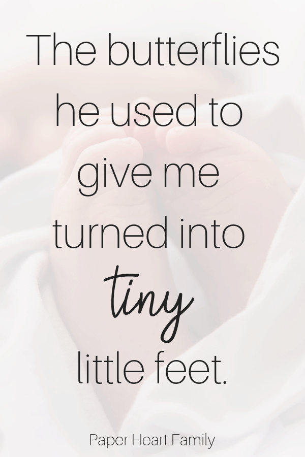 Baby Footprint Quotes And Art For Beautiful And Unique Keepsakes Foot Quotes Cute Baby Quotes Baby Quotes