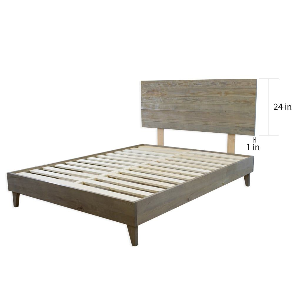 Online Shopping Bedding Furniture Electronics Jewelry Clothing Amp More Brown Wood Bed