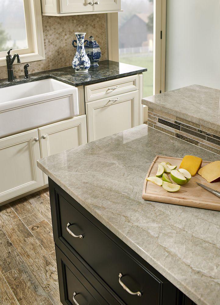 how to care for silestone quartz countertops