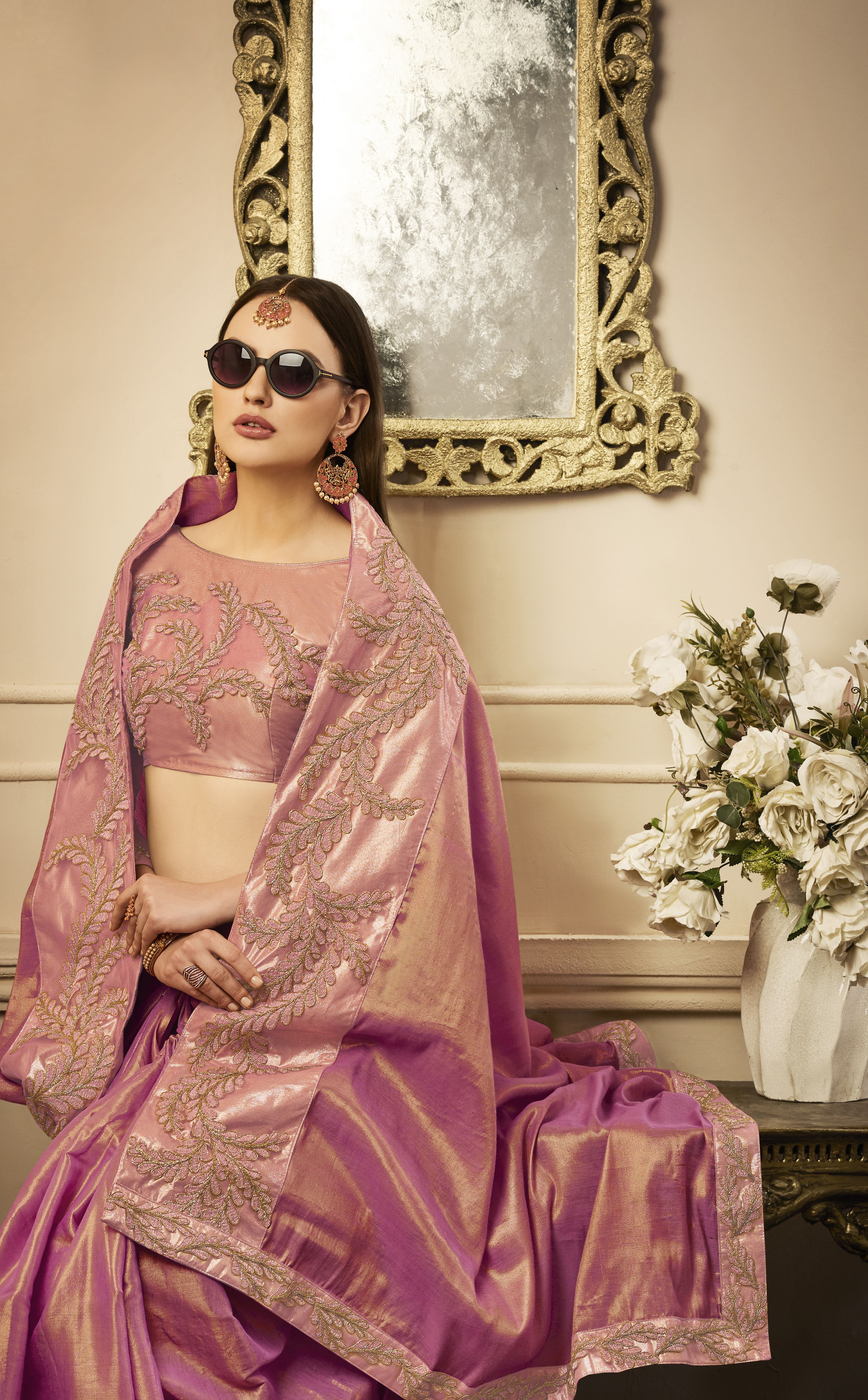 Bollywood sex nude girl gallary