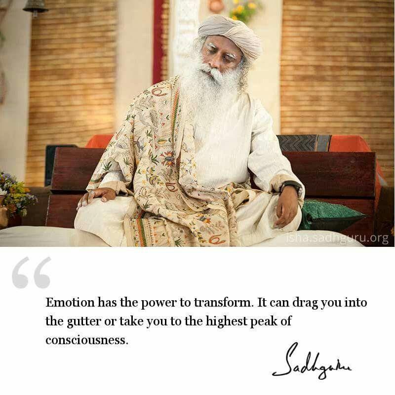 Sadhguru Mystic Quotes Inspirational Uplifting Quotes Postive Quotes