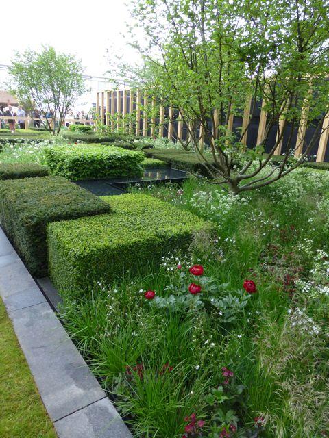 Christopher Bradley Hole Pesquisa Google Jardins