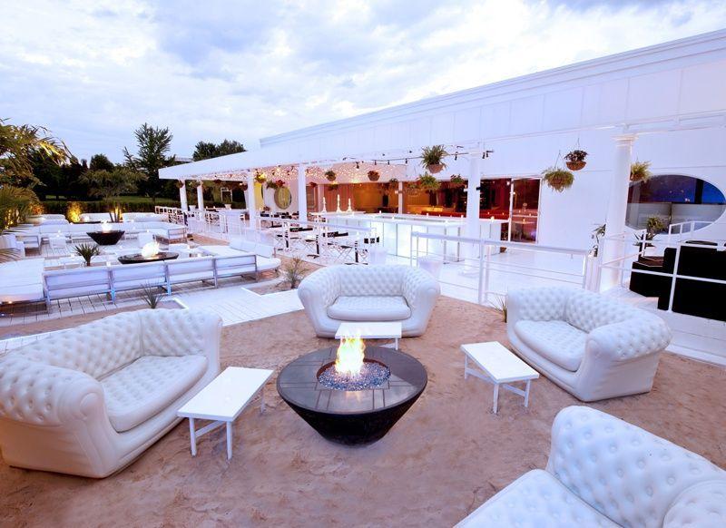Blofield Air Design @ Four Lounge - New York, USA en 2019 ...