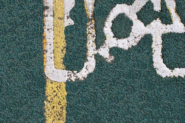 Abstract #26 Shepherds Bush 05.10 by Tim R Edwards, via Flickr