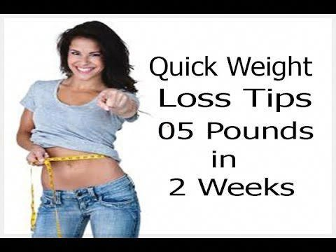 pin on weightlose 5 pounds