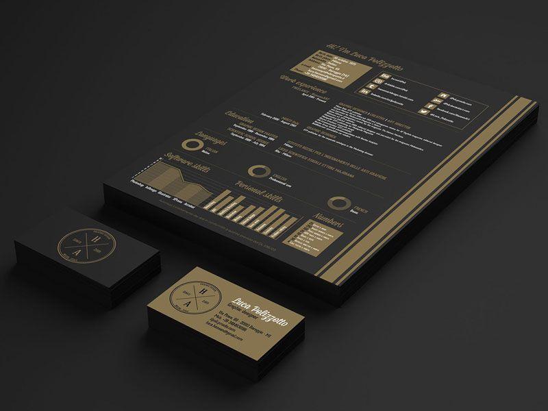 Resume 2014 | Resume styles, Design resume and Cv ideas