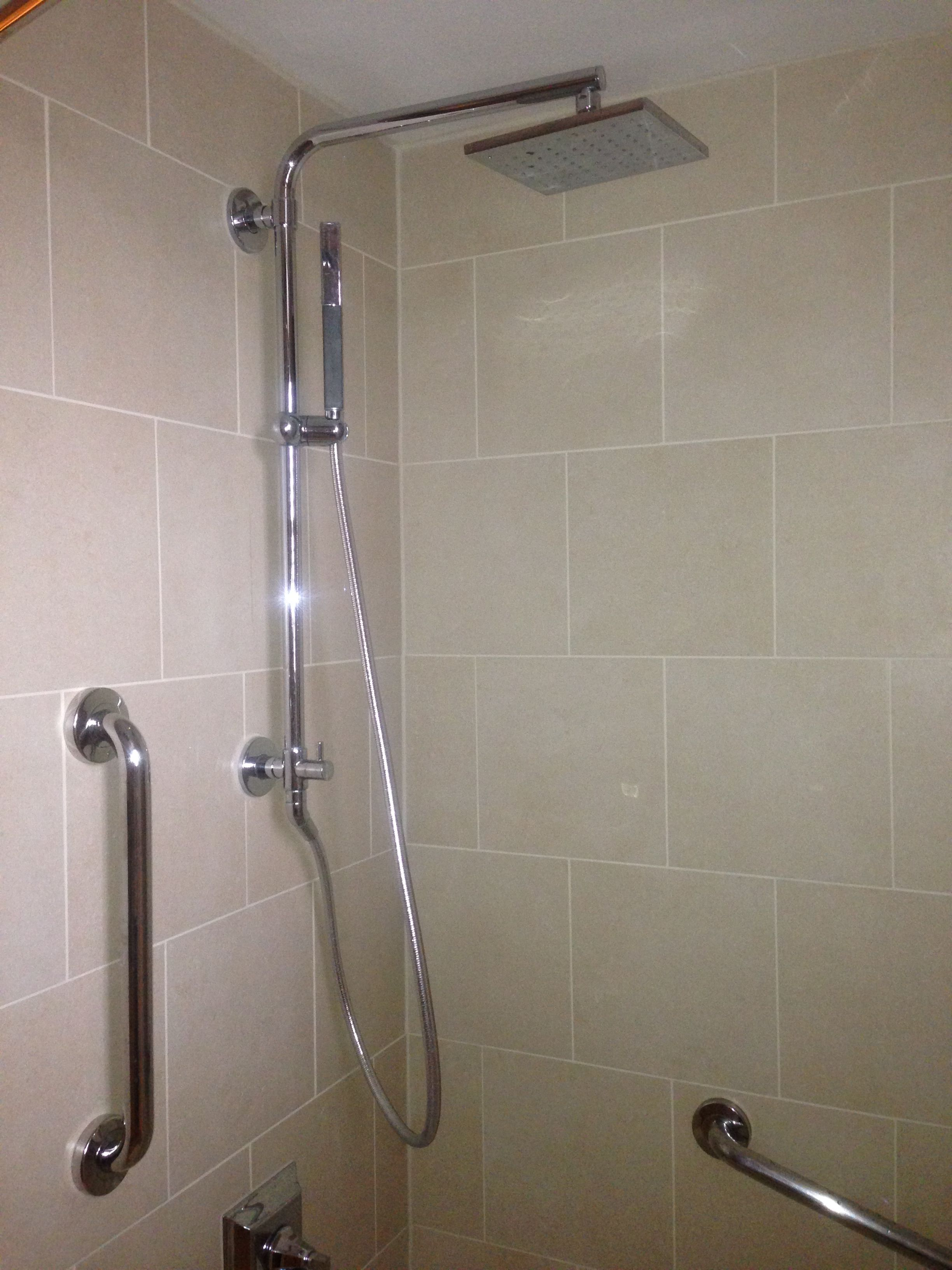 Rain Shower Head With Wand Rain Shower Head Rain Shower Shower