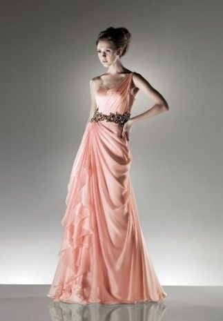 e49b123cc70 Evening Gowns For Wedding Reception
