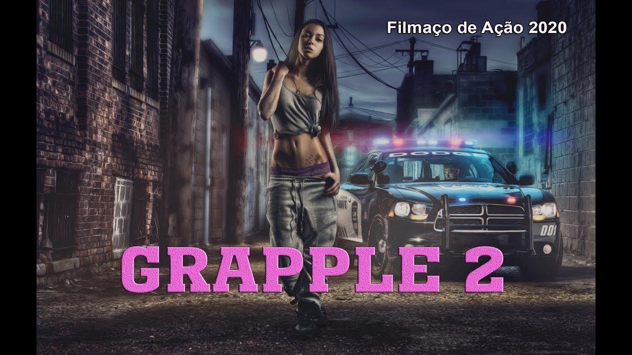 Ela Danca Eu Danco 2 Filmes Online Filmes Ver Filmes Online Ver Filme