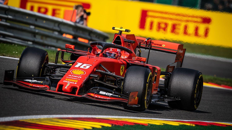 F1 Live Stream Formula 1 Stream Buffstream In 2020 Streaming Car In The World Car