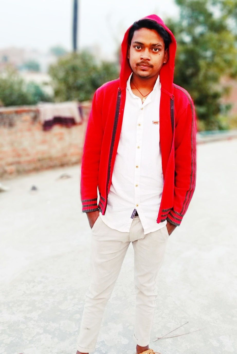 Picture all song bhojpuri new 2019 mp3 download dj raj kamal basti
