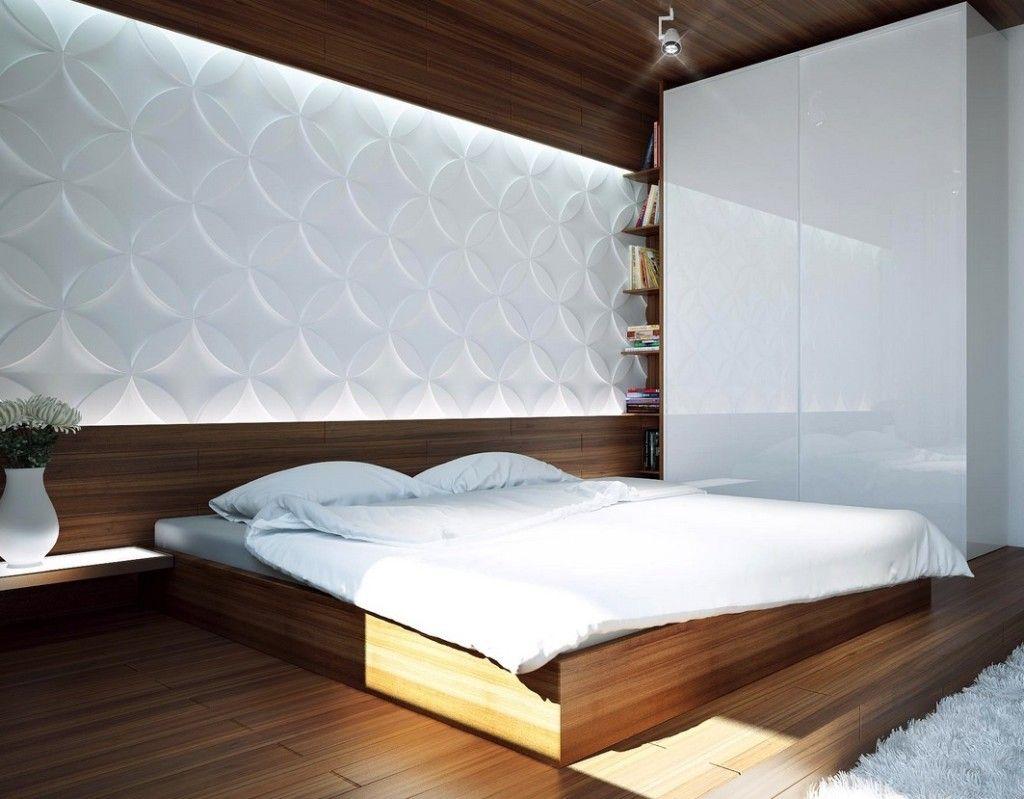 20 ehrfürchtige moderne Schlafzimmer-Möbel-Entwürfe | Schlafzimmer ...