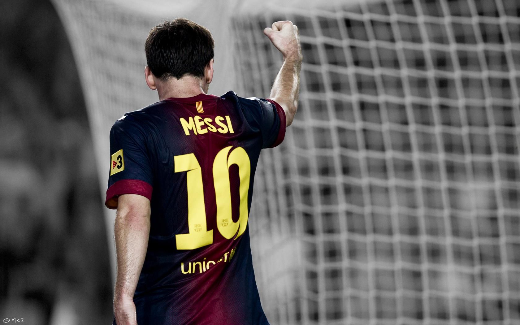 Sports Wallpapers Hd On Wallpaper 1080p Hd Sports Wallpapers Lionel Messi Sports Design