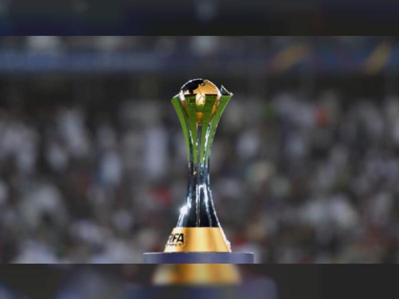 ليفربول يفوز على فلامينجو ويتوج بكأس العالم للأندية Wam الأحد ديسمبر ص الدوحة في 21 ديسمبر وام توج الليلة نادي ليفربو Wine Decanter Wine Decanter