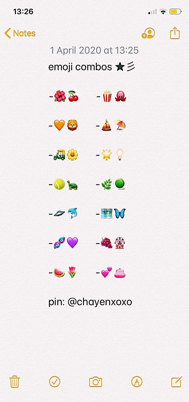 Emoji Combos In 2020 Emoji Combinations Cute Emoji Combinations Instagram Emoji