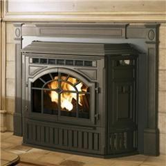 Pellet Stove Inserts For Sale Wood Pellet Fireplace Insert Pellet Stove Pellet Fireplace Insert Pellet Stove Inserts