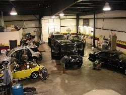 Car Detail Shop >> Why Auto Detail Shops Are A Car Owner S Best Friend Eco Friendly
