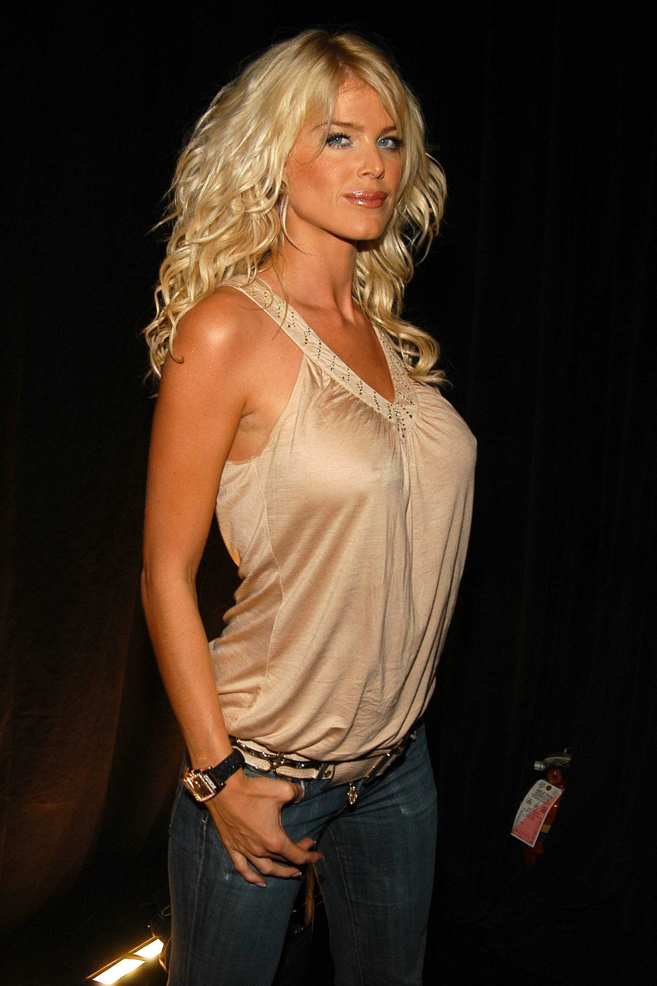 Celebrites Victoria Silvstedt naked (42 photos), Ass, Is a cute, Instagram, bra 2015