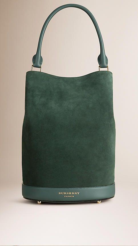 Women s Handbags   Purses in 2018  5fd5a2c9cf5e7