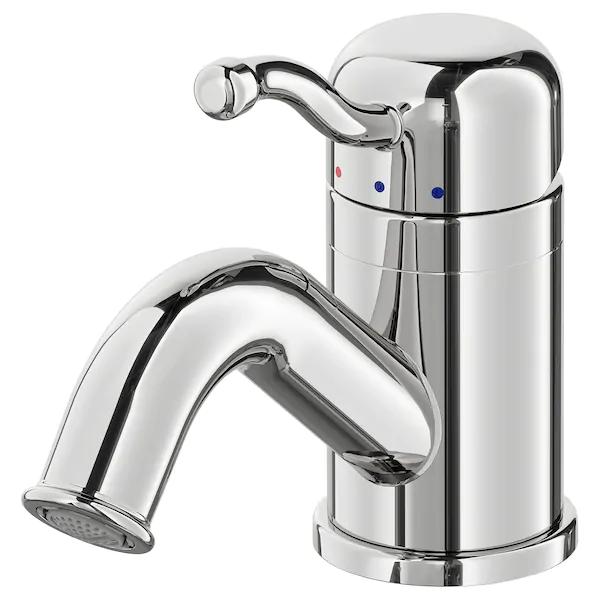 Ikea Bathroom Faucets, Ikea Faucets Bathroom