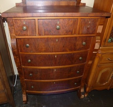 Pin On Furniture Pieces Available At, Consignment Furniture Minneapolis