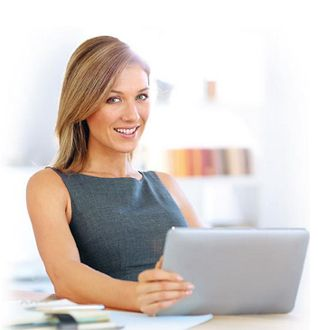 Quickloans Arranges For Borrowers With The Option Of Raising Instant Money To Meet Any Unwanted Economic Issues Th Loans For Bad Credit Bad Credit Fast Loans