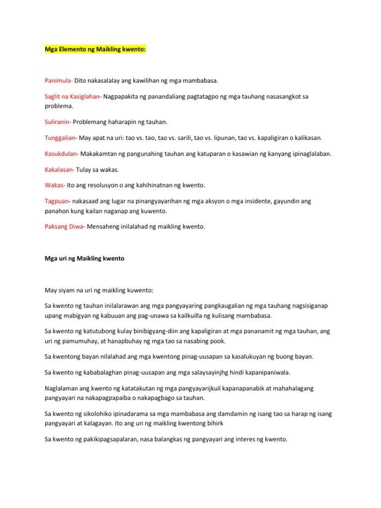 essay ielts pdf health topics