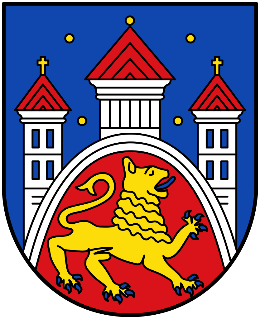Goettingen Logo S