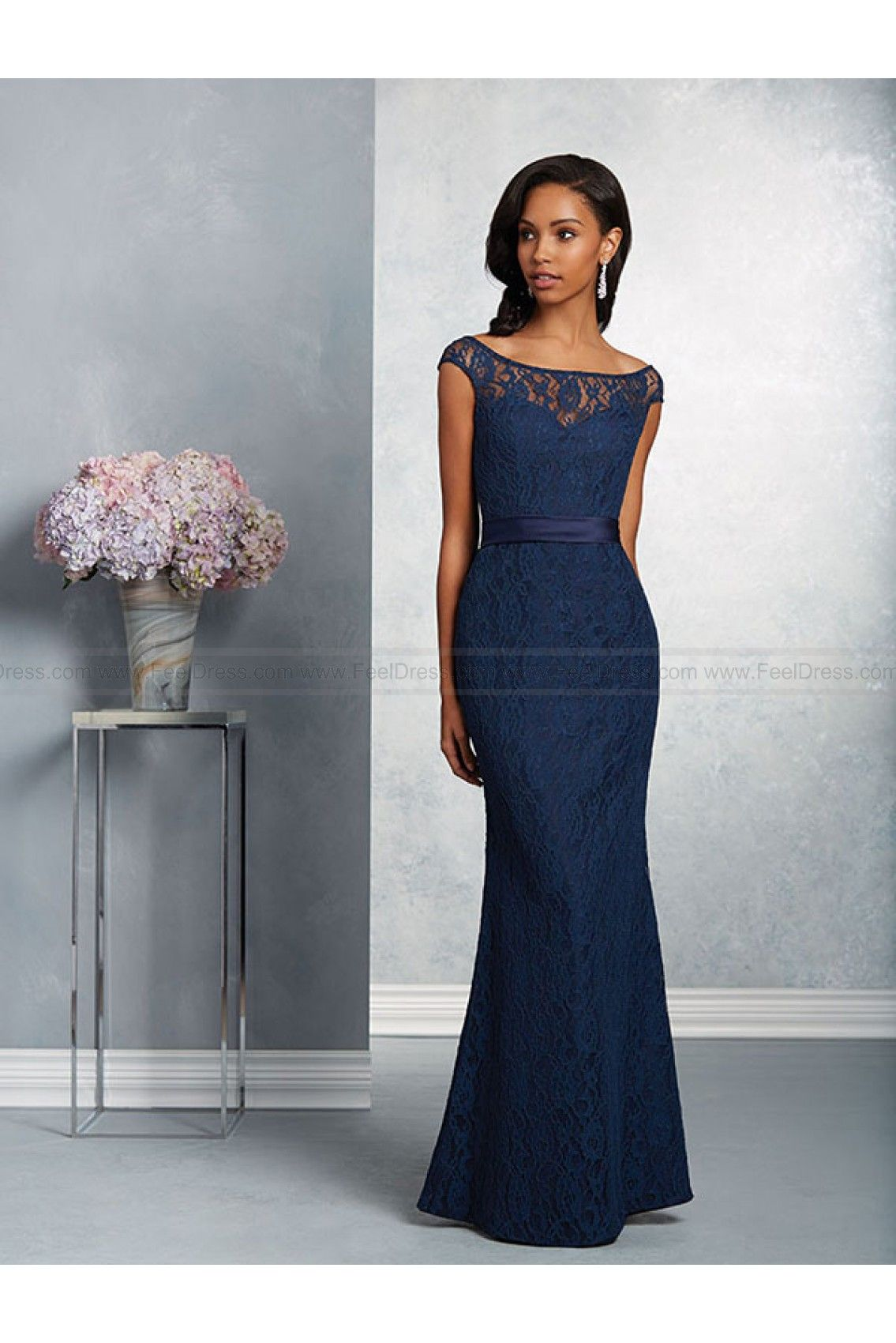 Alfred angelo bridesmaid dress style 7410 new alfred angelo alfred angelo bridesmaid dress style 7410 new ombrellifo Image collections