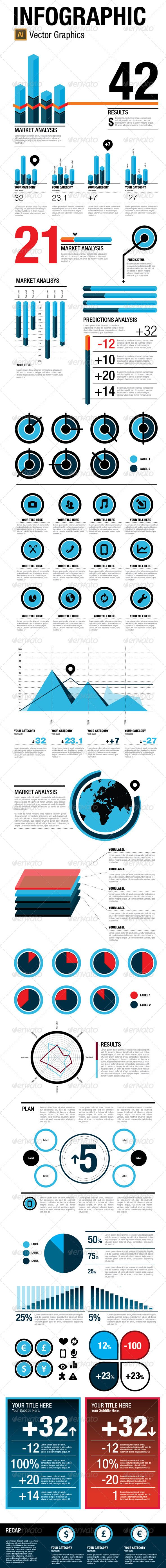 #Infographic - Infographics Download here: https://graphicriver.net/item/infographic/5415573?ref=alena994