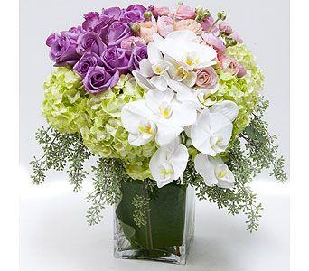 Elegant Affair In Houston Tx River Oaks Flower House Inc