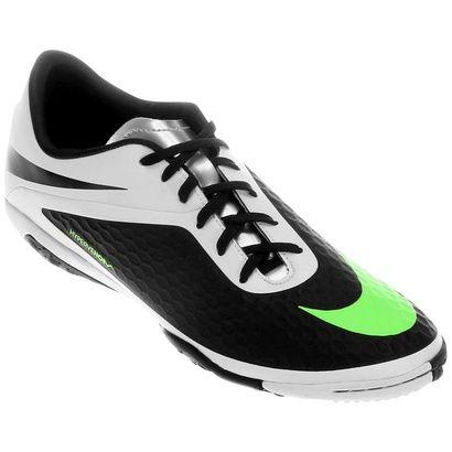 the best attitude b36e4 0c79a Acabei de visitar o produto Chuteira Nike Hypervenom Phelon TF