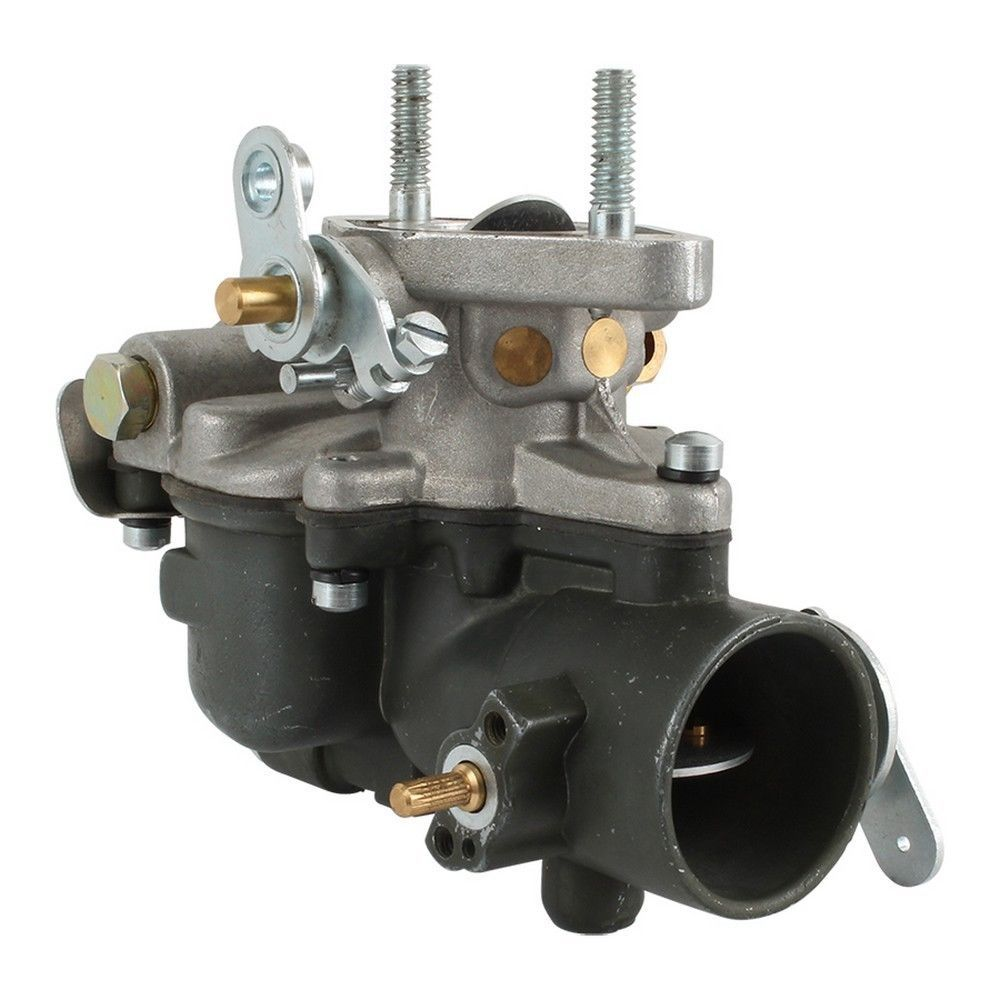 Ebay Sponsored 251234r91 Replacement Carburetor For Case Zenith Ford 2000 Tractor International Harvester Cub 154 Lo Boy