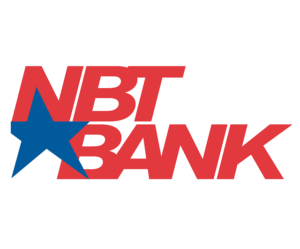 Nbt Bank Offering Heloc With 2 99 Interest Rate For The First Three Months In 2020 Home Equity Line Personal Loans Line Of Credit