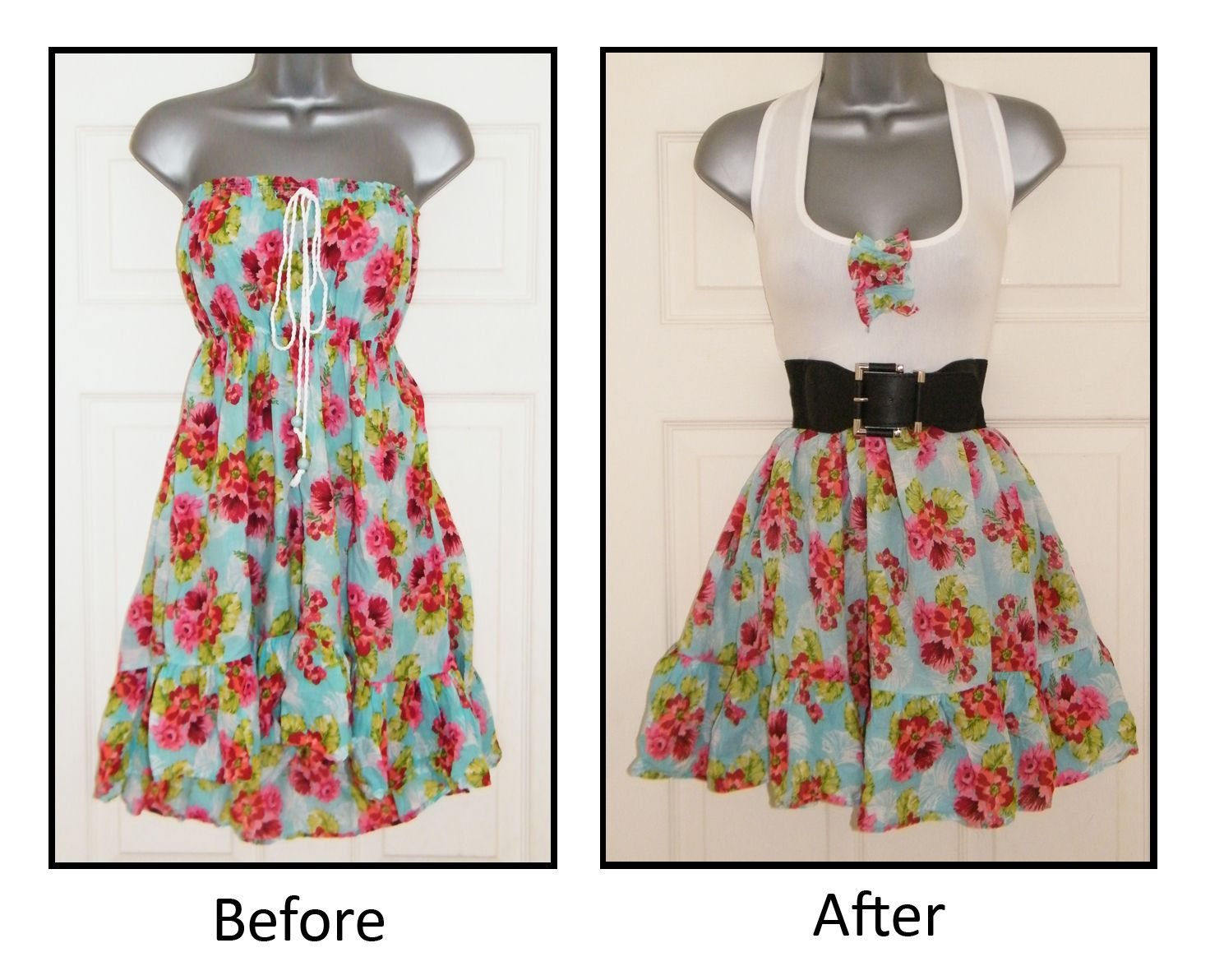 Lola Nova Combining Old Clothes Repurposed Upcycled Clothing Pinterest Clothes Upcycling