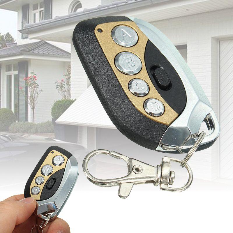 fan tools rock sensor laser out ryobi pin to beams a smart door has garage speakers opener
