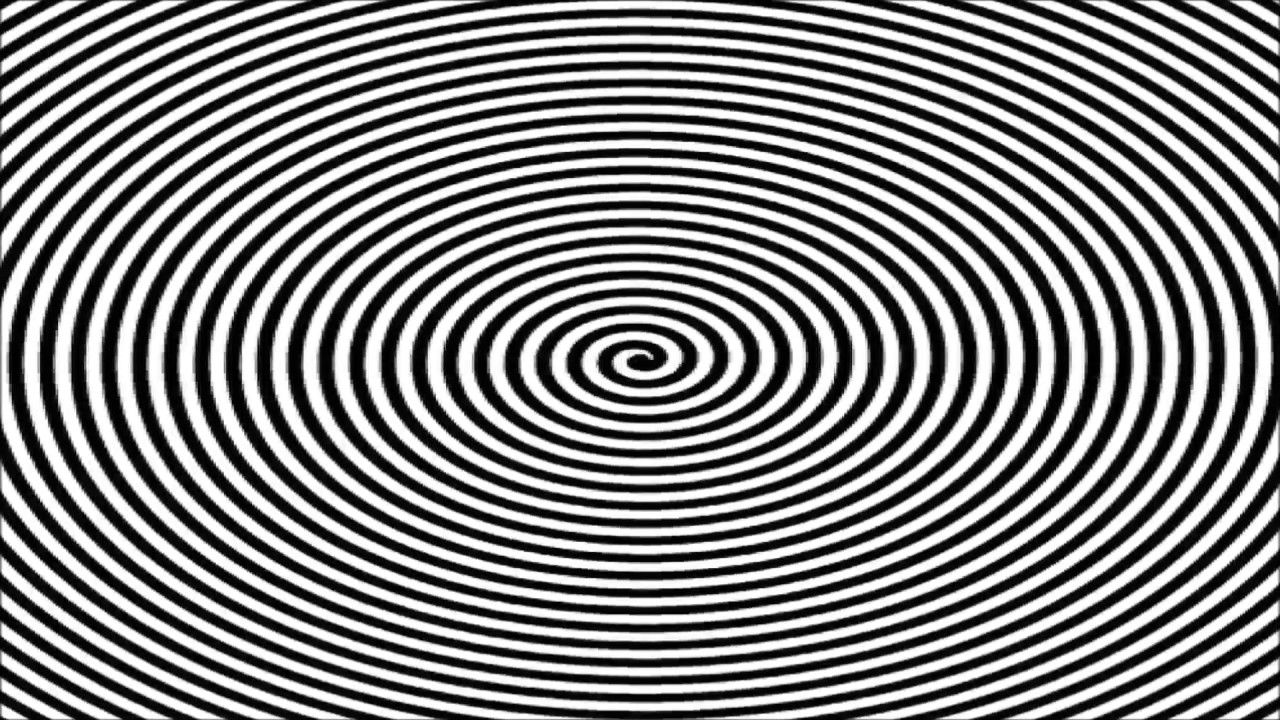 illusions optical things illusion cool trippy op saved