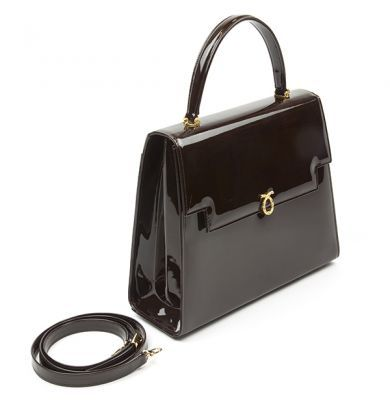 Handbags Maggie Handbag