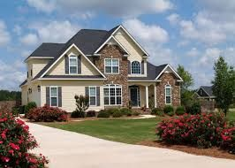 Pin by Foster William on Real Estate Services Custom