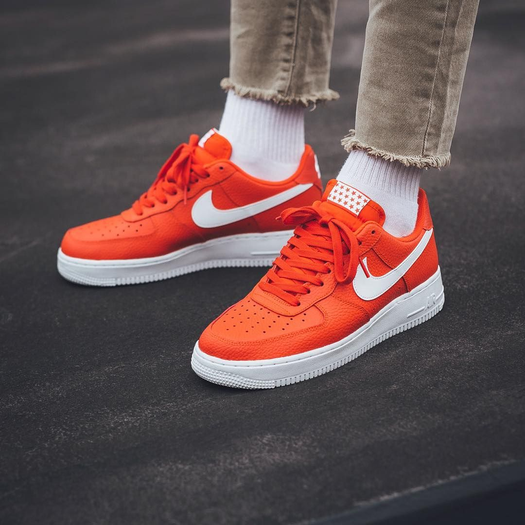 low priced 9456c 13a2a Air Force 1