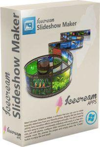 green screen wizard software free download