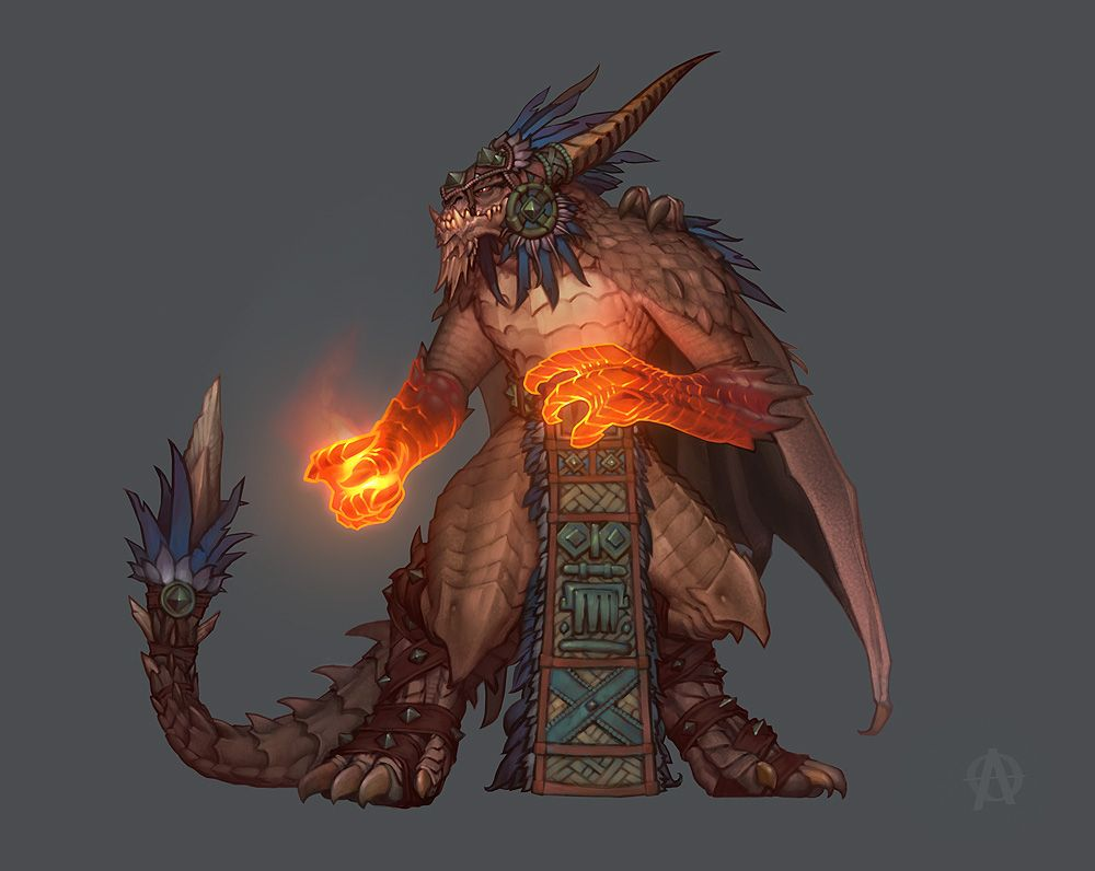 http://www.conceptart.org/forums/attachment.php?attachmentid=875364&d=1263135194