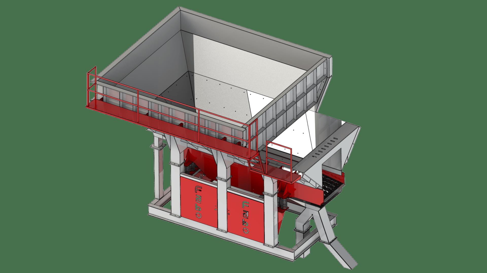 vibrating sample magnetometer working principle pdf