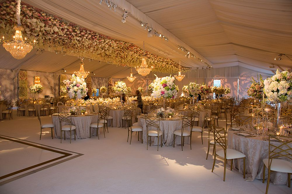 Rebecca Christian Real Houston Wedding Weddings In Houston Wedding Rentals Decor Houston Wedding Wedding Venue Houston