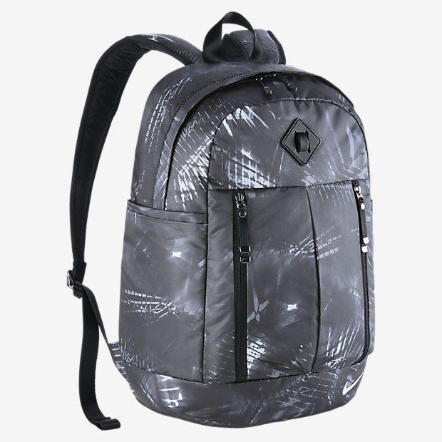Imprimé À Nike Various Bagspacks Training Dos De Auralux Sac F1g4nn