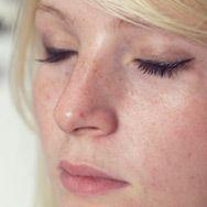 Test du eye-liner ARTDECO + Jeu-concours