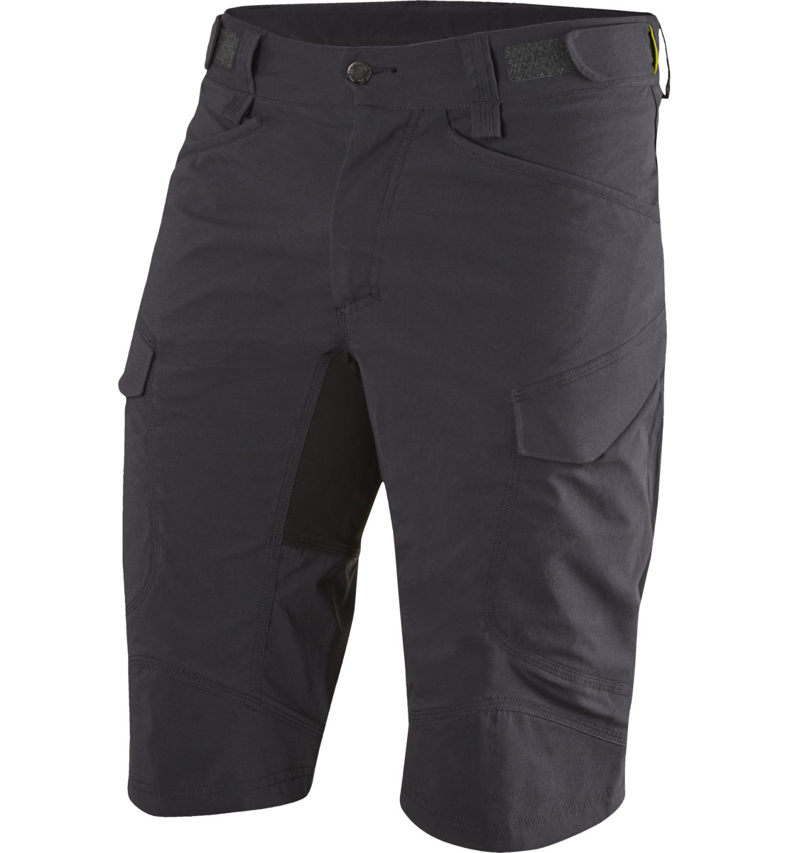 Rugged Crest Shorts Men