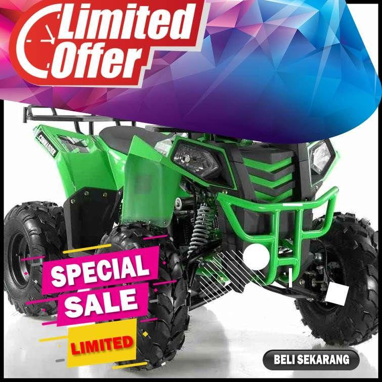 Wa 0821 3140 4044 Agen Atv Trail Gp Jeep Mini Sepeda Listrik Tarakan Di 2021 Sepeda Listrik Atv Jeep